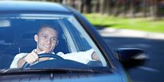 Знания об особенностях итальянского вождения помогут туристам.