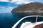 Морская прогулка / Греция