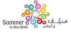 Развлечений – в абу даби abu dhabi metro com