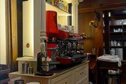 Машина для кофе / Австрия