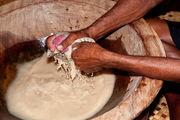Kava Ceremony / Фиджи