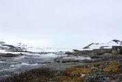На маршруте / Норвегия
