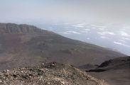 Высшая точка восхождения  / Кабо-Верде