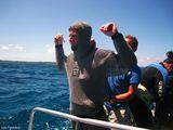 Облачаемся в доспехи / Багамские острова