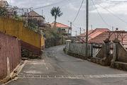 Городская улочка / Португалия