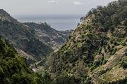 Левады на обоих склонах / Португалия