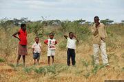 Счастливая семья / ЮАР
