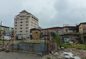Новые здания / Панама