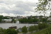 Лаппеенранта / Финляндия