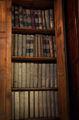 Библиотека / Куба