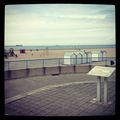 Boulogne-sur-Mer / Бельгия