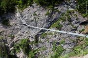 """""""Непальский мост"""" / Швейцария"""