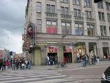 Музей Мадам Тюссо (Madame Tussauds) / Нидерланды