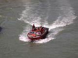 Транспорт пожарной охраны / Италия