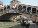 Главное туристичесое развлечение / Италия