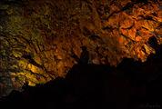 Мрачные тени / Исландия