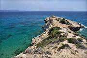 Мыс Фурни / Греция