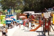 Gnomo park / Испания