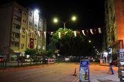 В городке Кумлуджа / Турция