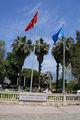 Музей святого Николая / Турция