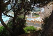Частный бассейн / Испания
