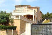 Дом с террасой / Испания