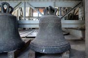Старые колокола / Австрия