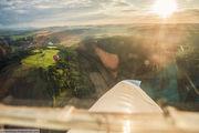 Воздушные шары / Чехия