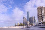 Взгляд на океан / Австралия