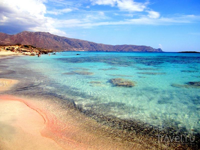 Эро рассказ в карты на пляже 24 фотография