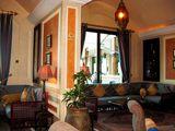 Al Qasr Hotel / ОАЭ