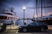 Большие яхты / Греция