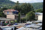 Городские кварталы / Гондурас
