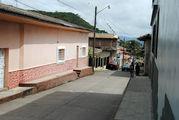 Городские улицы / Гондурас