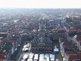 Городская ратуша / Нидерланды