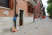 Пакеты для мусорщика / Италия