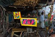 Большие рисунки / Бангладеш