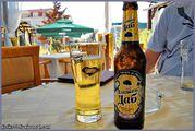 Местное пиво / Македония