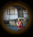 Фотография на память / Македония