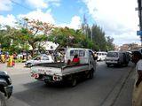 Порт-Вила - главный город / Вануату