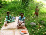 Радостные дети / Вануату