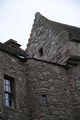 Крыша и башня / Великобритания