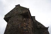 Верх башни / Великобритания