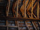 Конструкция крыши / Великобритания