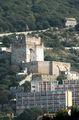 Гибралтарская крепость / Гибралтар (Брит.)