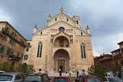 Кафедральный собор / Италия