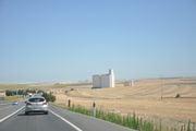 Бесплатная дорога / Испания