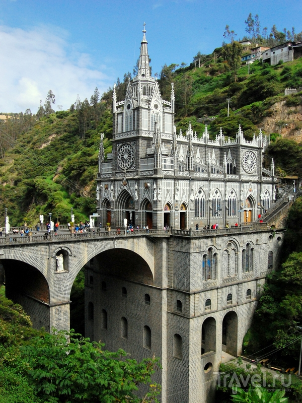 http://img.travel.ru/images2/2012/08/object204864/las_lajas_2.jpg