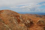 Марсианские пейзажи / Испания
