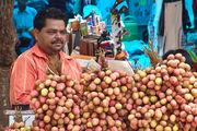 Продажа всего на свете / Индия